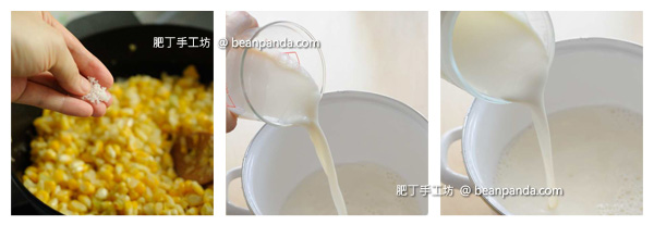 corn_soup_step_04