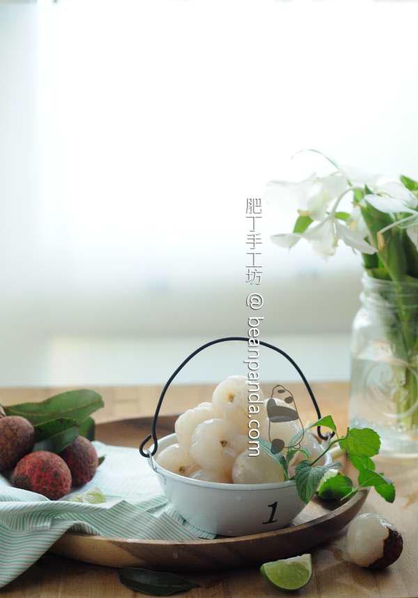 lychee_icecream_05