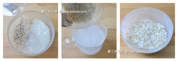 homemade_rice_milk_step_01