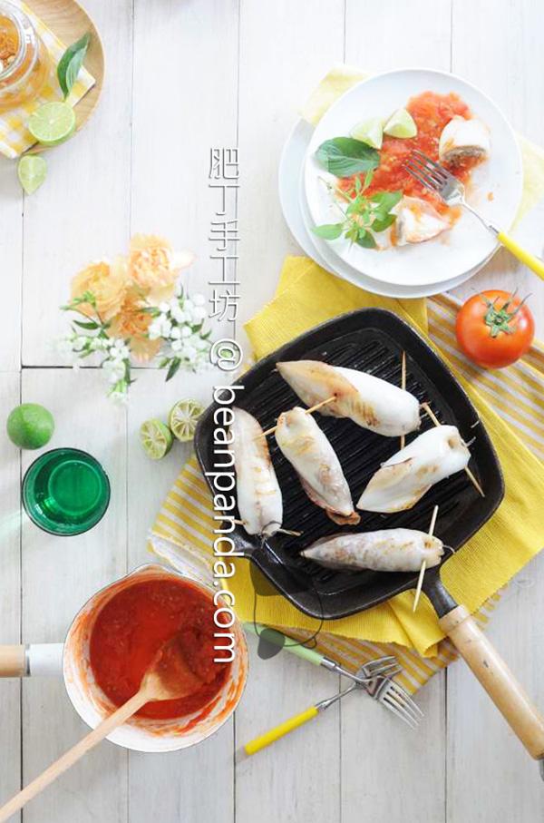 stuffed_squid_w_pork_01