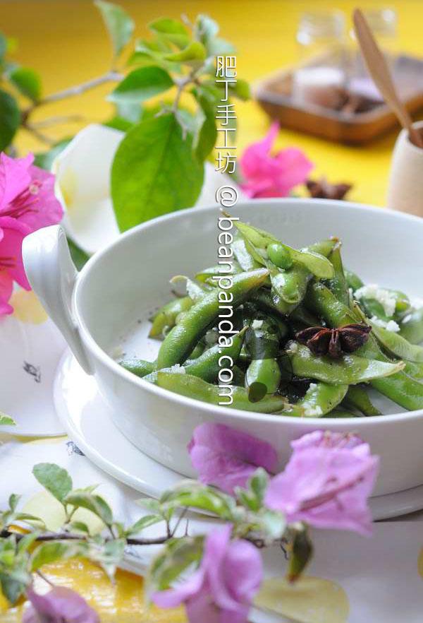 edamame_salad_01