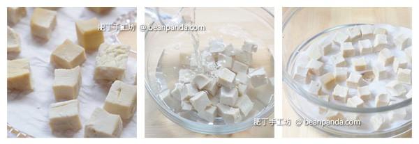fermented_tofu_step_02