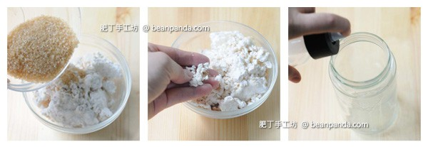 fermented_tofu_step_03