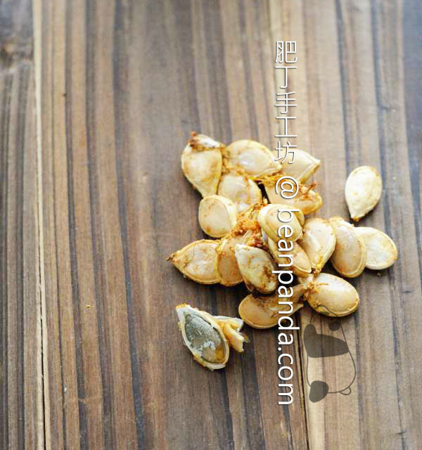 roasted_pumpkin_seeds_05