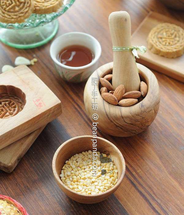 homemade_mung_bean_flour_02