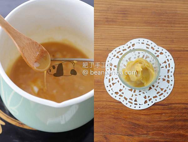 焦糖醬【天然楓糖漿】Maple Syrup Homemade Caramel