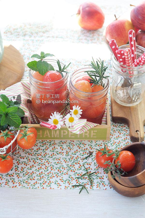 pickled_tomato_01