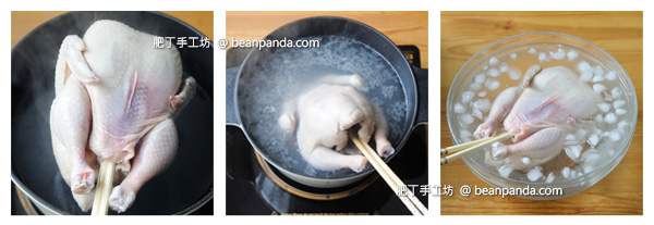 soy_sauce_chicken_step_102