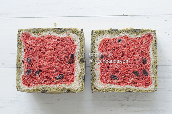 watermelon_bread_03