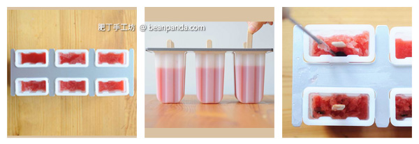 watermelon_popsicles_step_03