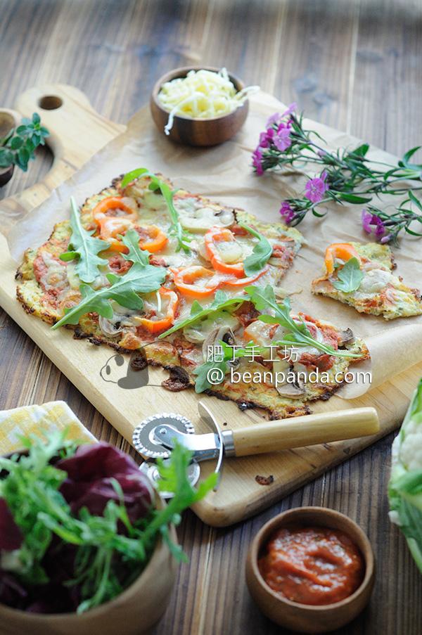 cauliflower_pizza_crust_01