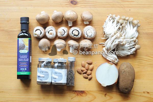 mushroom_soup_ing