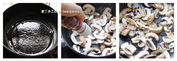 mushroom_soup_step05