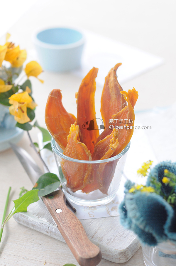 dried_sweet_potatoes_01