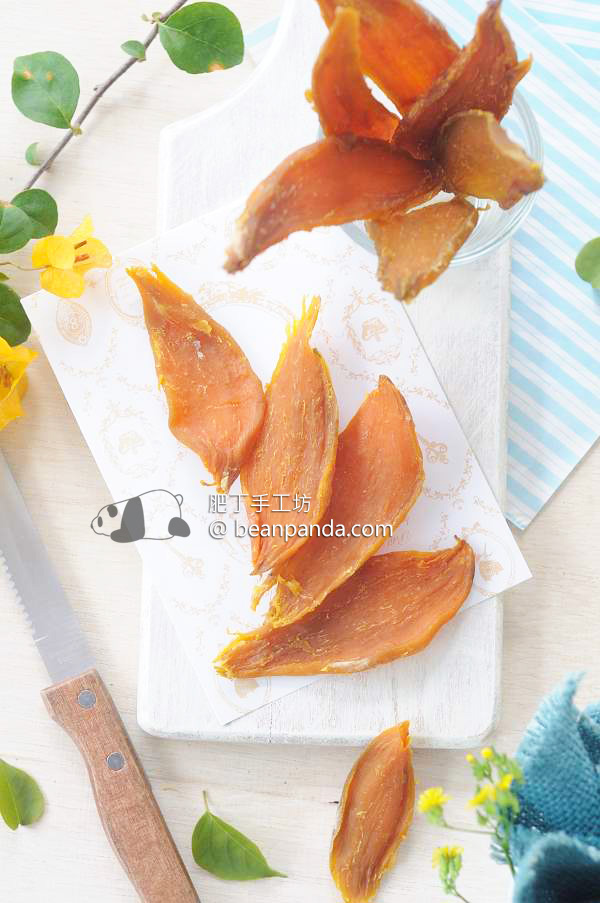 dried_sweet_potatoes_02