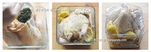 lemon_roasted_chicken_step_04
