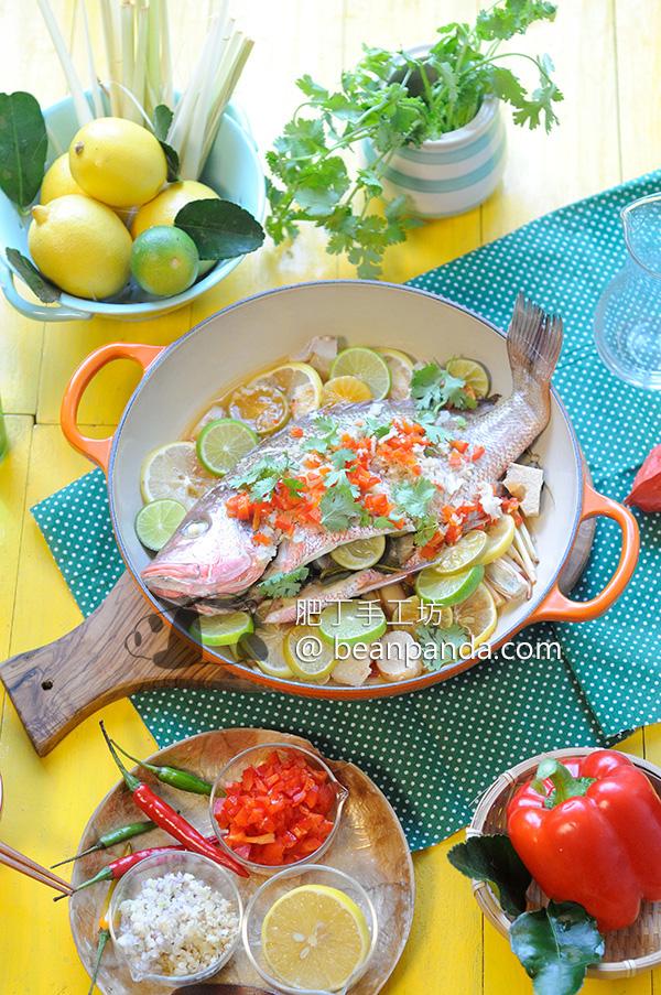 lemongrass_steamed_fish_01