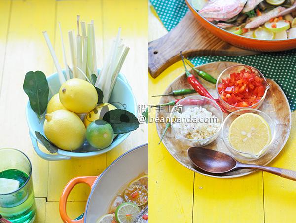 lemongrass_steamed_fish_03