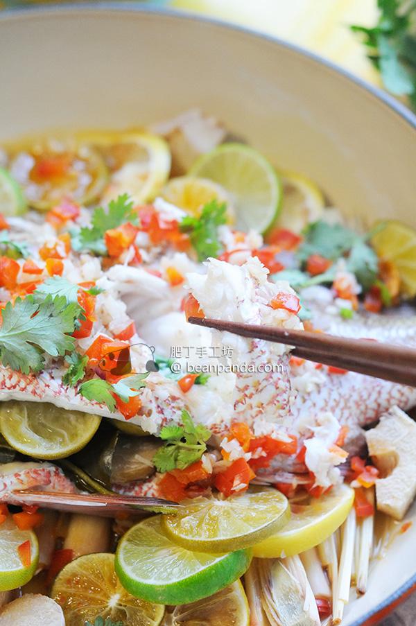 lemongrass_steamed_fish_05