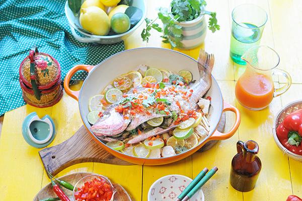 lemongrass_steamed_fish_06