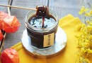 秋梨膏 純手工無添加 清香無藥味 舒緩咽喉乾燥 Homemade Pear Syrup Recipe