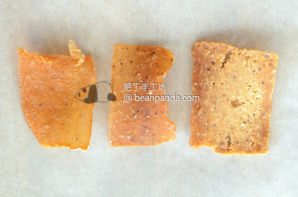 自製印尼蝦片【秒殺】無泡打粉色素味精﹗好吃到飄起 How to Make Krupuk Prawn Crackers From Scratch