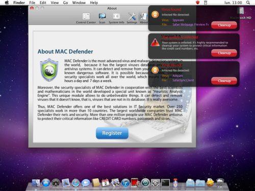 mac-defender