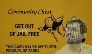 Monopoly Matt Cutts