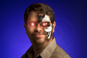terminator-matt-cutts