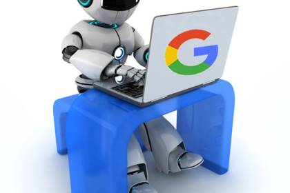 Google AI For Email