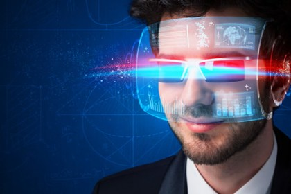 Google vs oculus for Virtual Reality