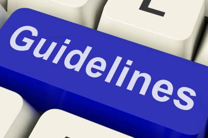 Google Quality Rater's Guidelines