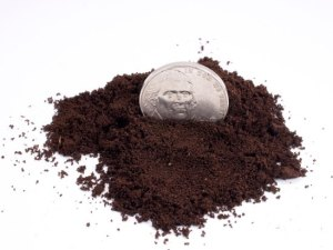 ineedcoffee.com, espresso grind