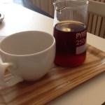 Lundenwic coffee