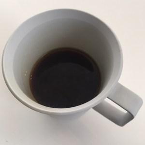 coffee Kurasu Kyoto Singapore
