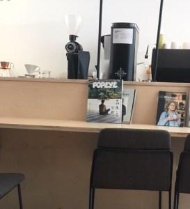 coffee machine, V60 Kalita