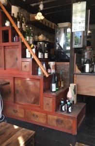 cupboards in Katsute 100