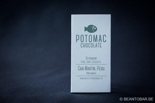 Potomac San Martin 70%