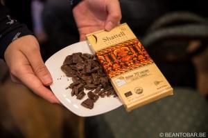 Shatell Chocolate