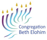 Congregation Beth Elohim