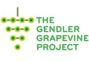 Gendler Grapevine Project