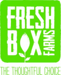 Fresh Box Farms