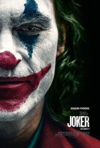joker Movi