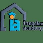 Profile picture of Innoclazz Academy