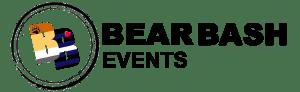 Bear Bash Events