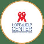 Hope and Help Center of Orlando