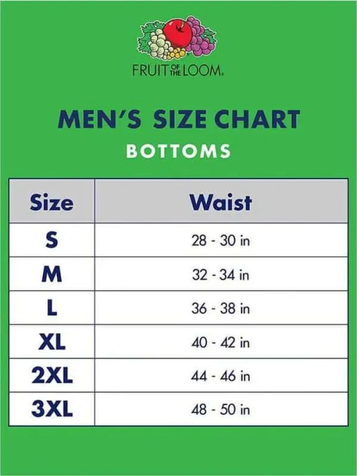 Fruit of the Loom Men's CoolZone Boxer Briefs, Long Leg, MultiColor, Size Small