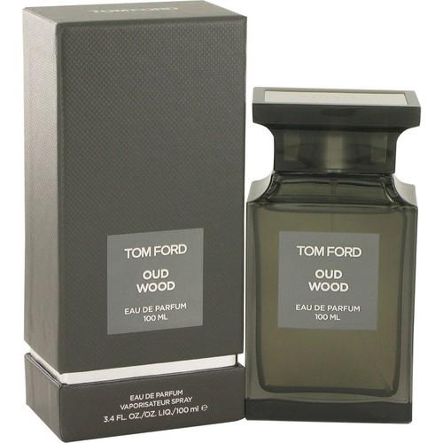 Tom Ford Oud Wood Eau 100 ml