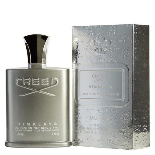 CREED Santal Men's Original EDT Perfume