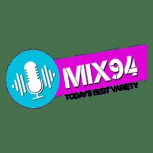 Mix94
